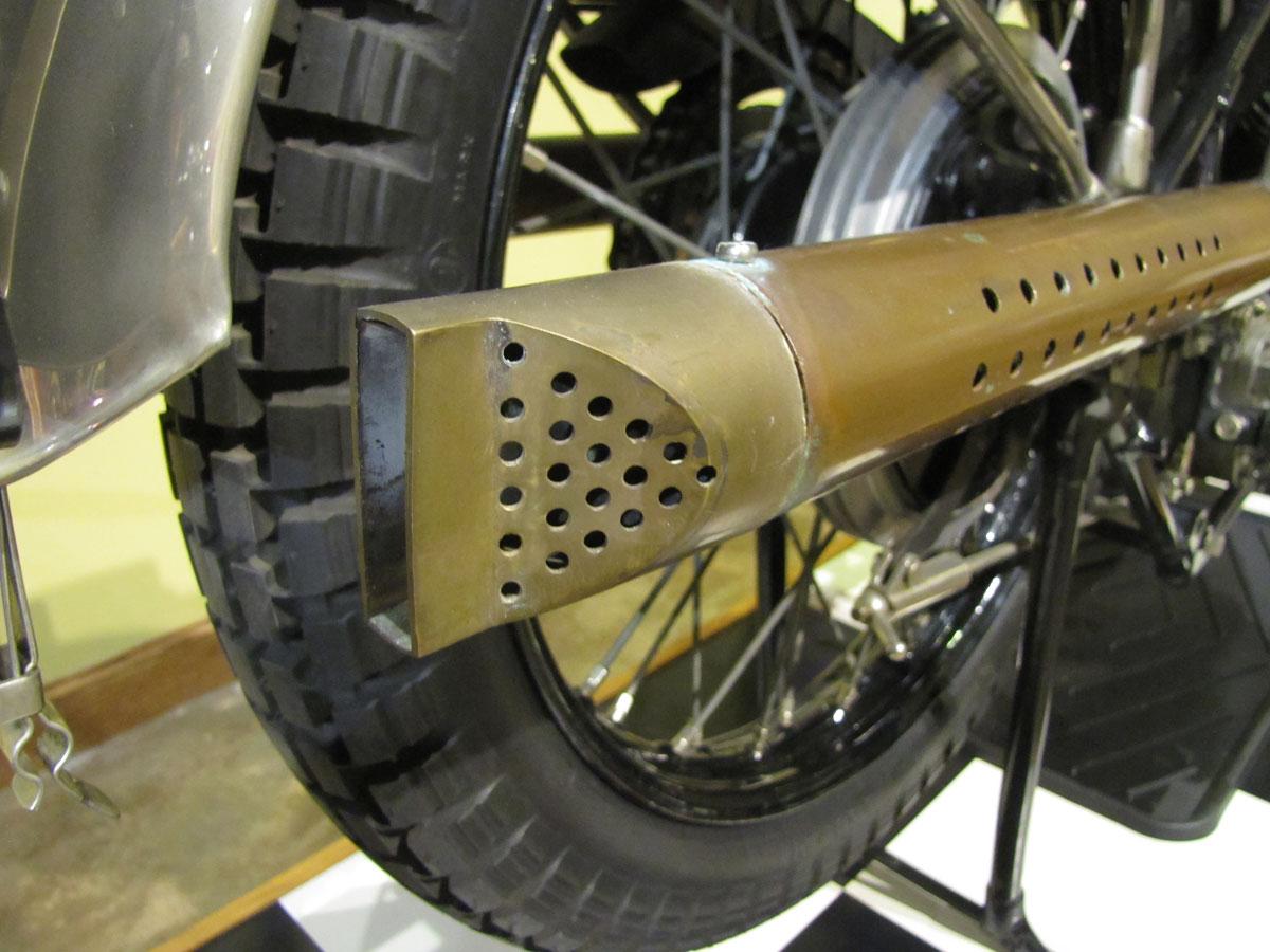 1927-brough-superior-ss100-pendine_31