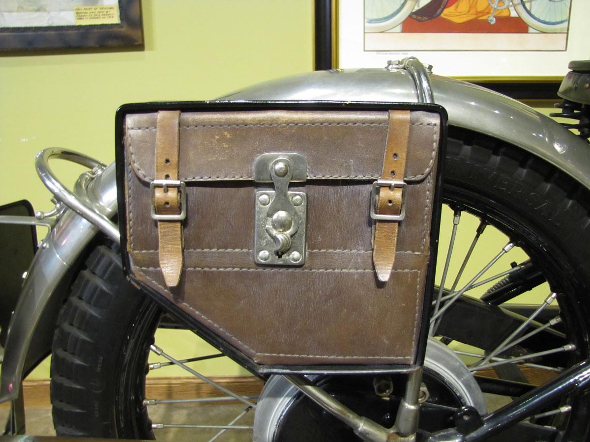 1927-brough-superior-ss100-pendine_32