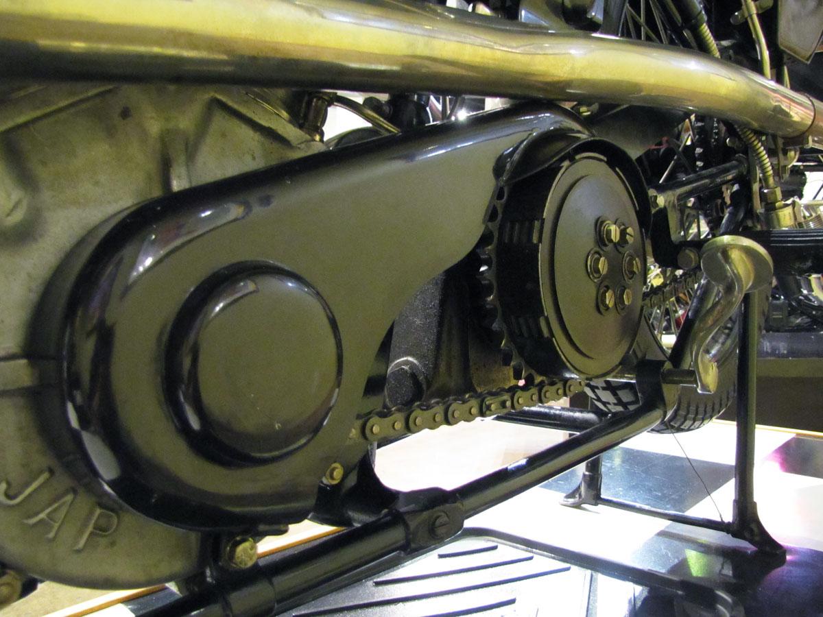 1927-brough-superior-ss100-pendine_33