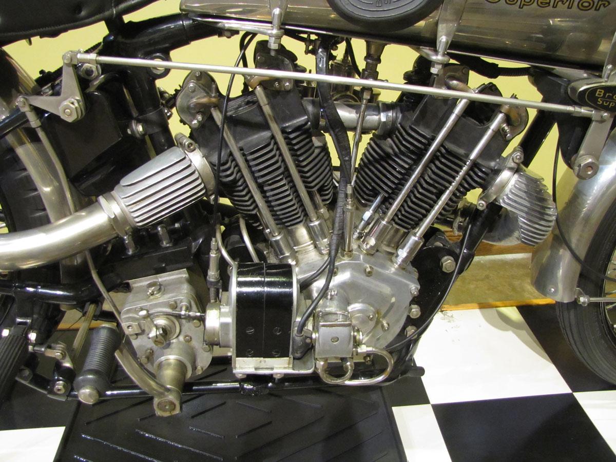 1927-brough-superior-ss100-pendine_35