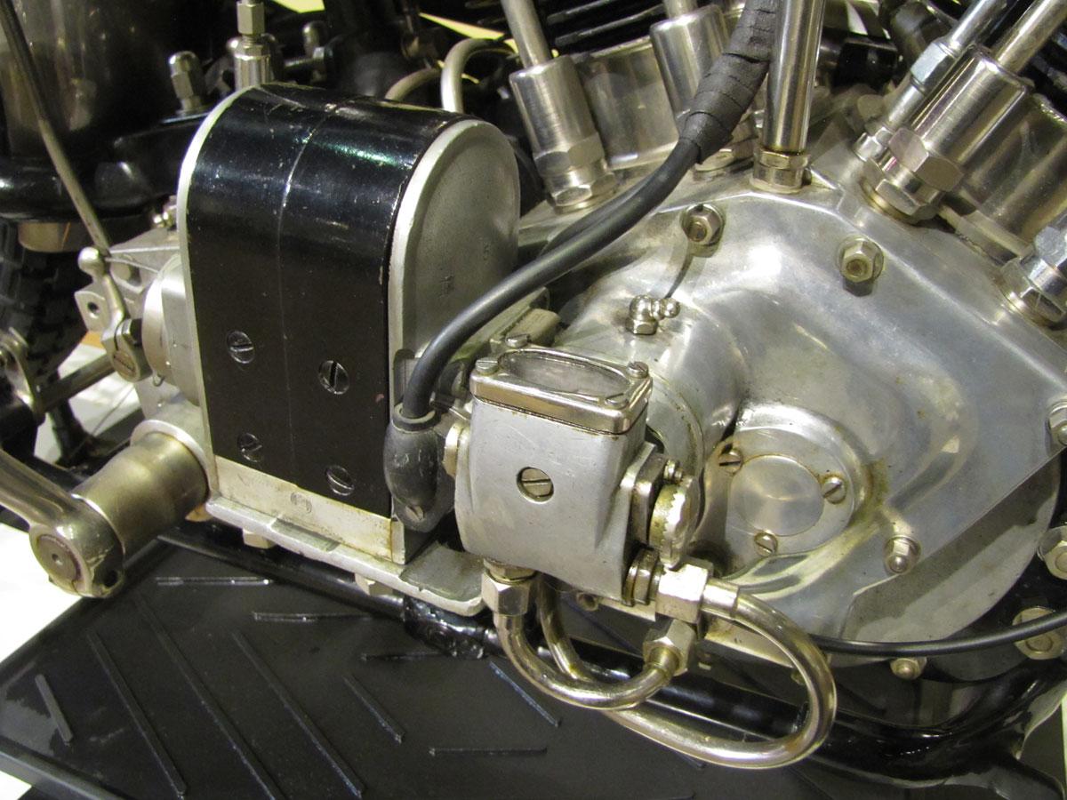 1927-brough-superior-ss100-pendine_37