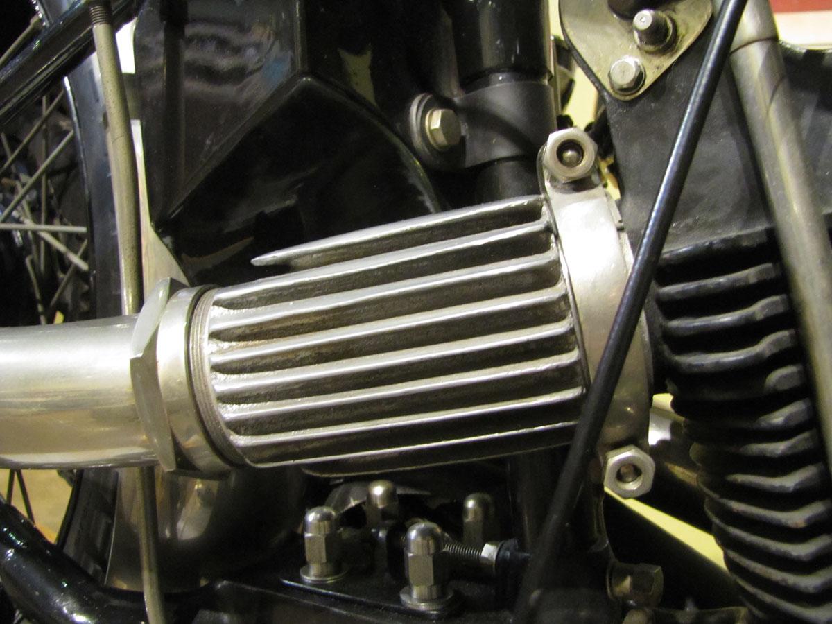 1927-brough-superior-ss100-pendine_39