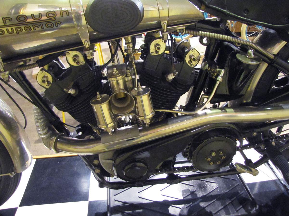 1927-brough-superior-ss100-pendine_41