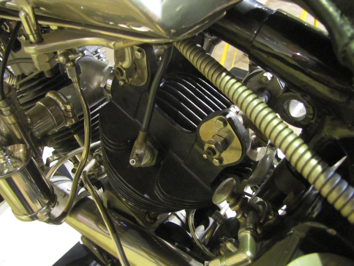 1927-brough-superior-ss100-pendine_42
