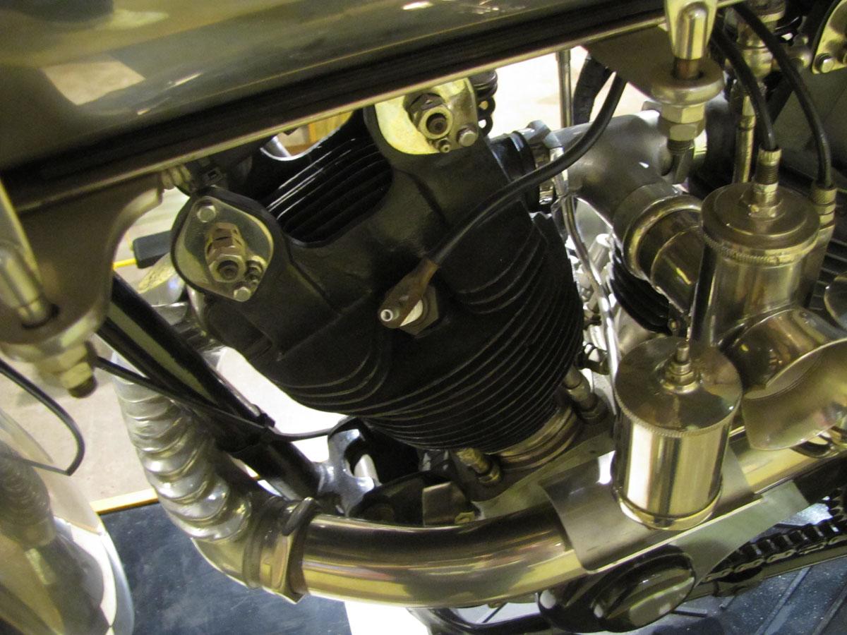 1927-brough-superior-ss100-pendine_43