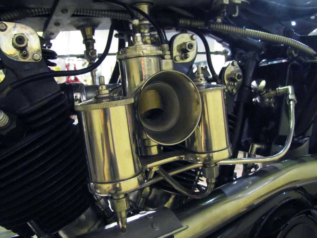 1927-brough-superior-ss100-pendine_44