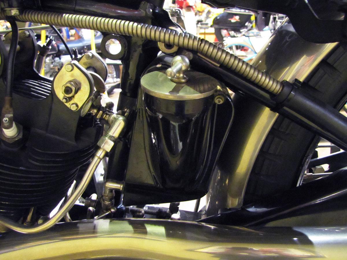1927-brough-superior-ss100-pendine_45