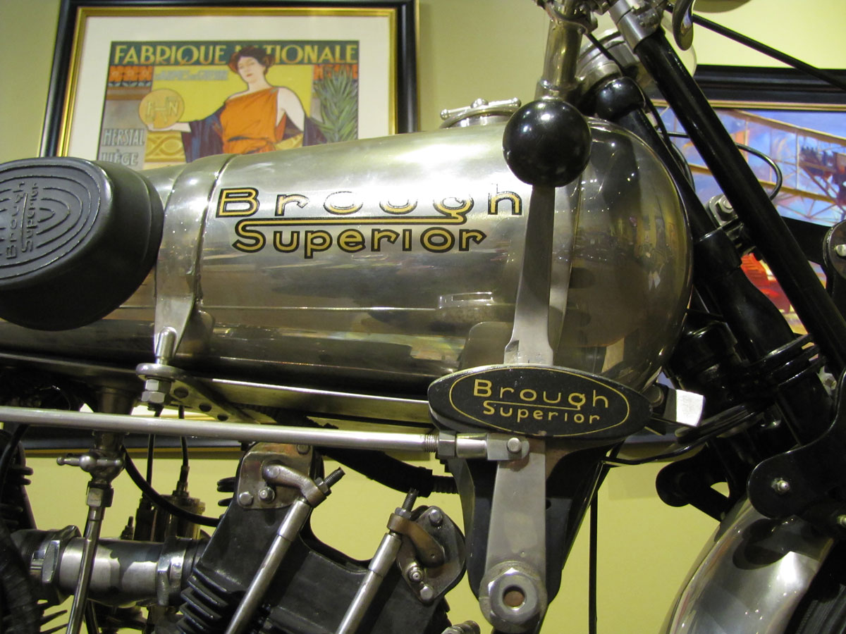 1927-brough-superior-ss100-pendine_7