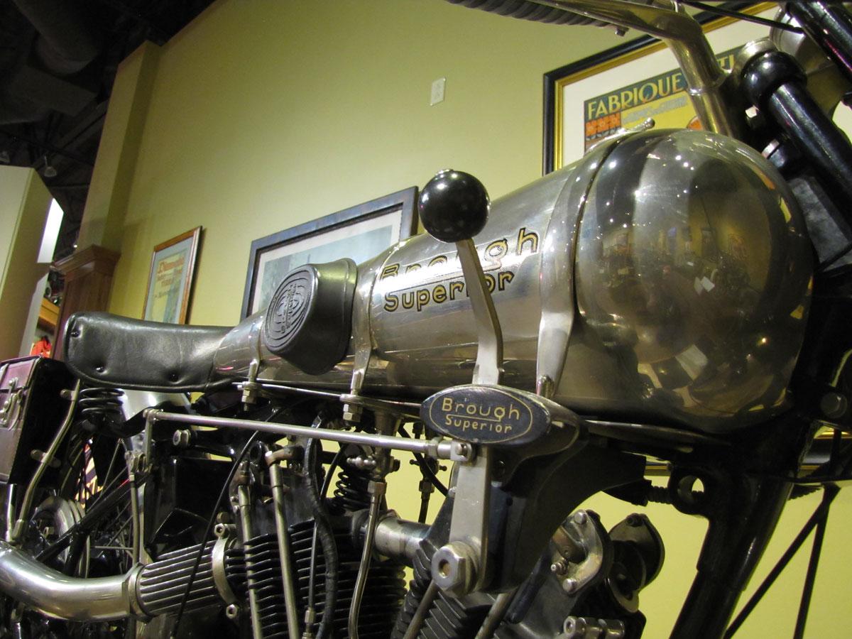 1927-brough-superior-ss100-pendine_9