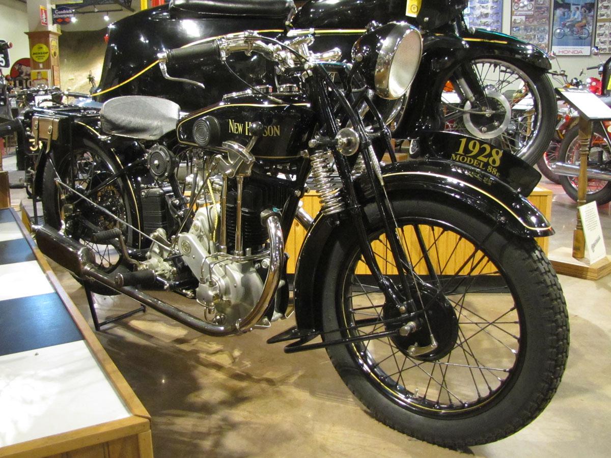 1928-new-hudson-88e_1