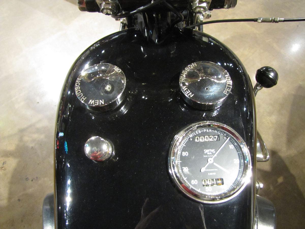 1928-new-hudson-88e_10