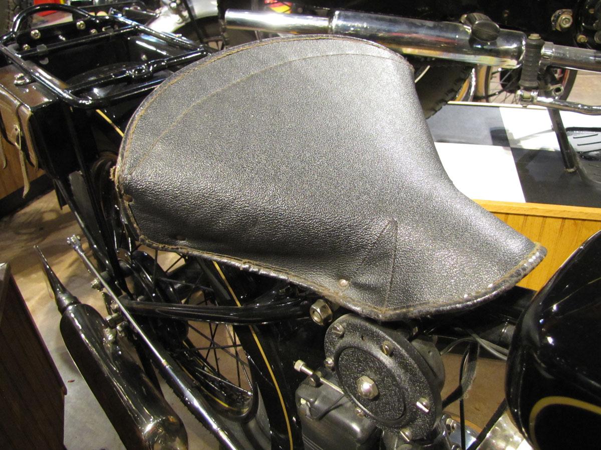 1928-new-hudson-88e_18