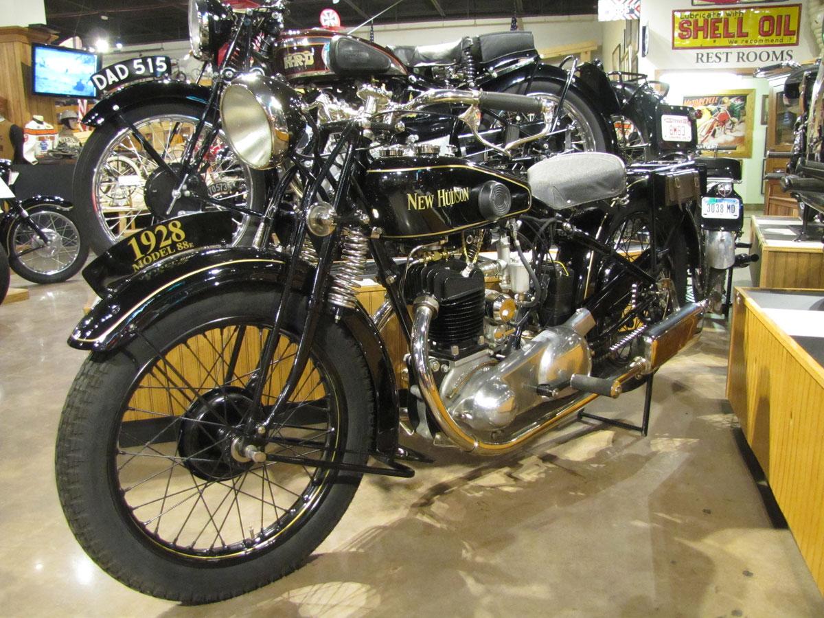 1928-new-hudson-88e_2