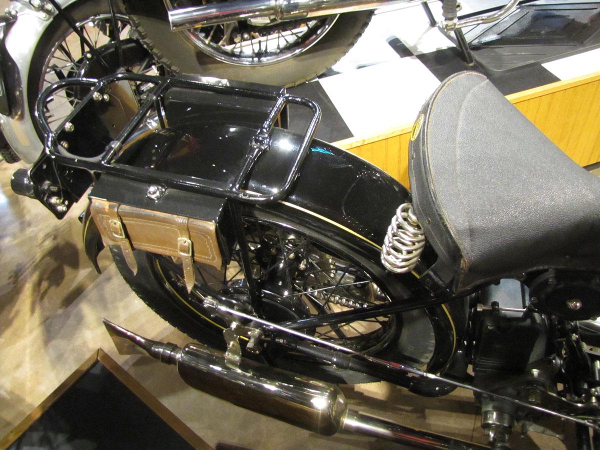 1928-new-hudson-88e_21