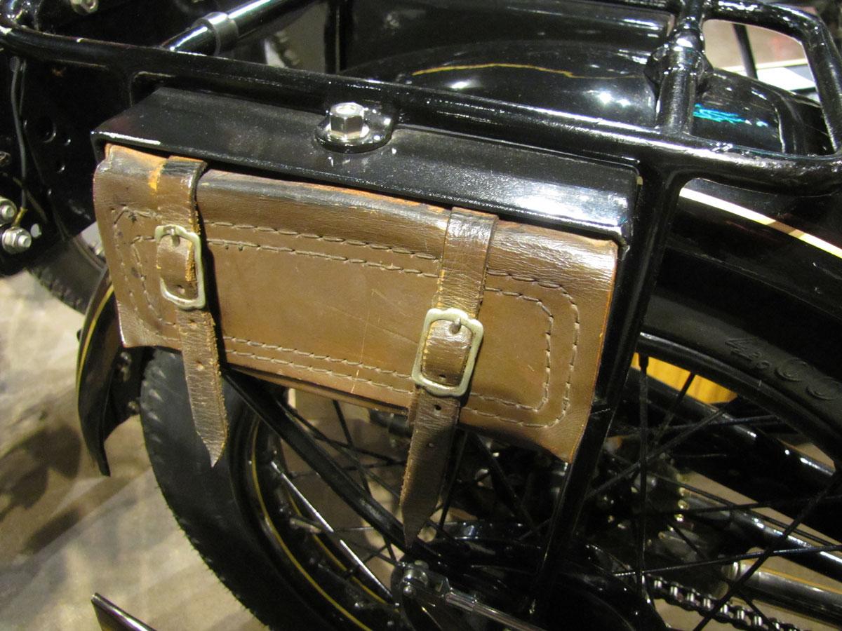 1928-new-hudson-88e_23