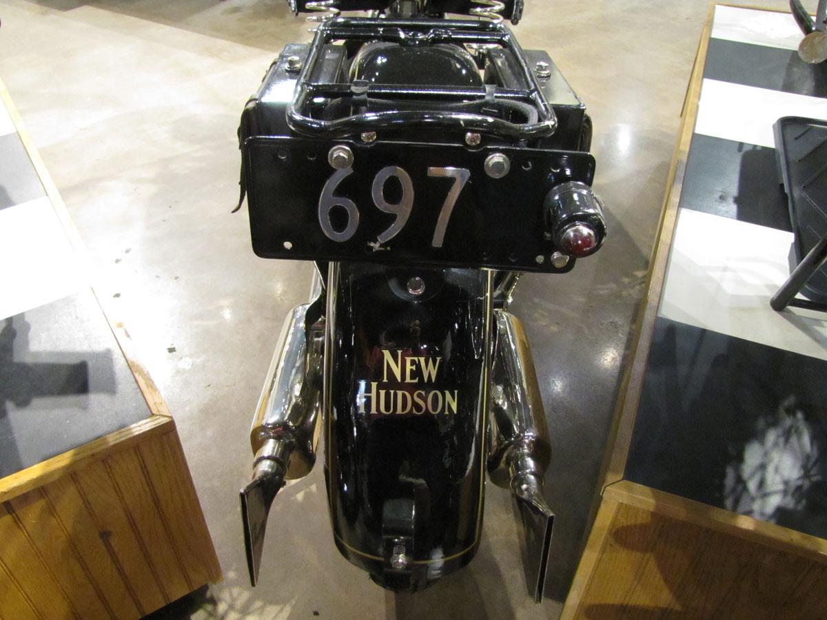 1928-new-hudson-88e_25