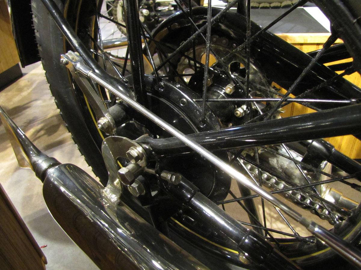 1928-new-hudson-88e_26