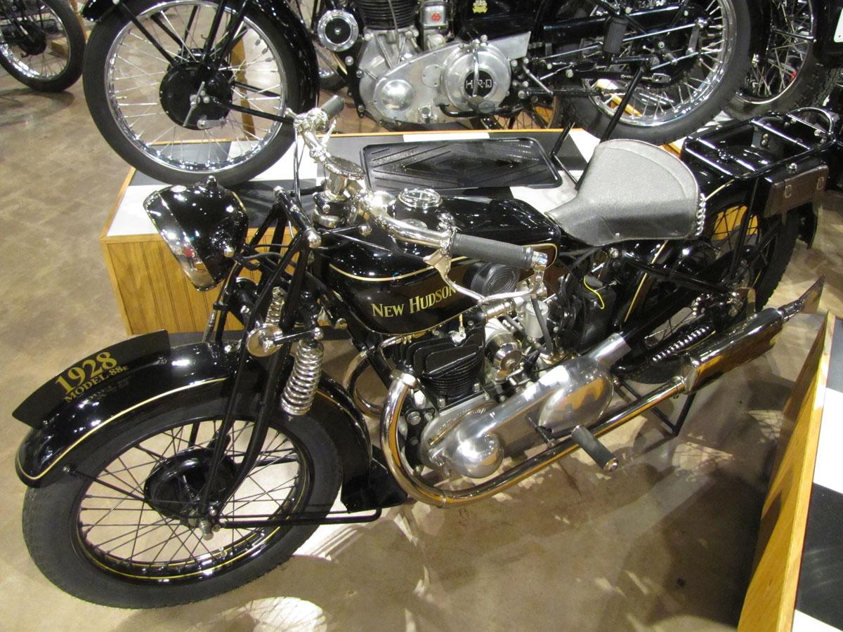1928-new-hudson-88e_3