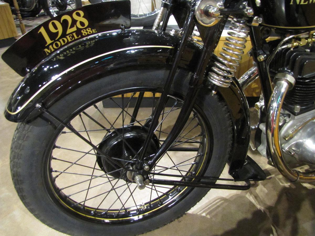 1928-new-hudson-88e_32