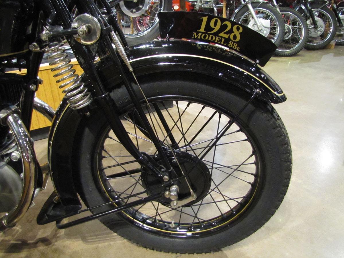 1928-new-hudson-88e_33
