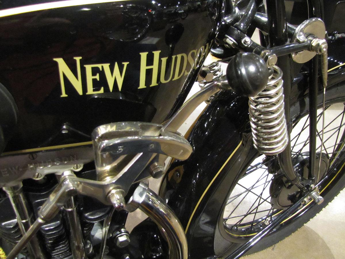 1928-new-hudson-88e_37