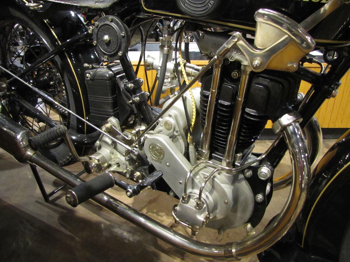 1928-new-hudson-88e_38