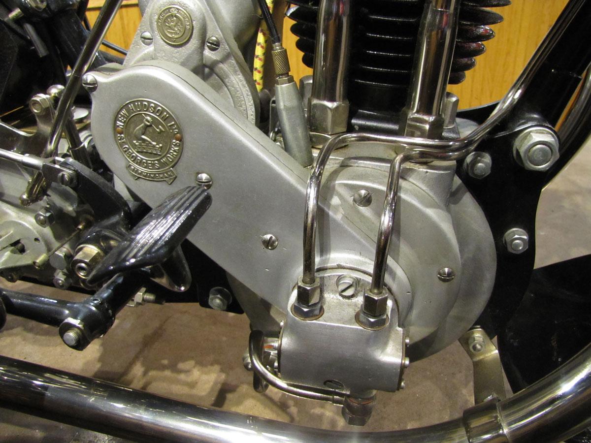 1928-new-hudson-88e_39