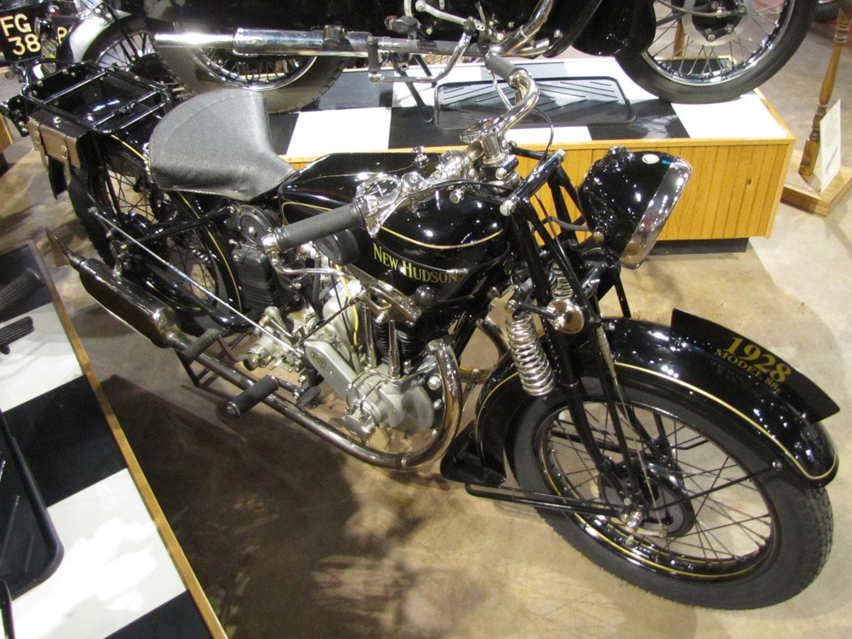 1928-new-hudson-88e_4