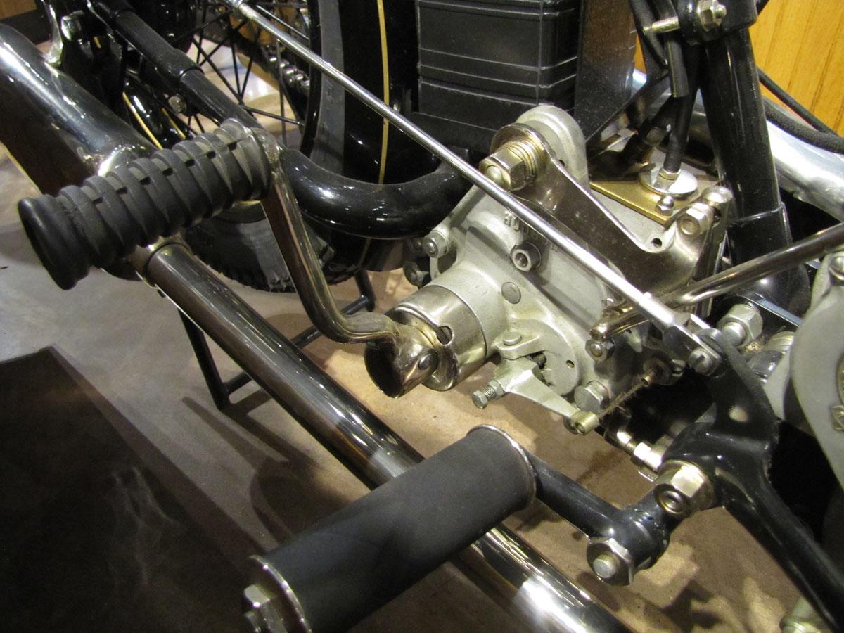 1928-new-hudson-88e_40