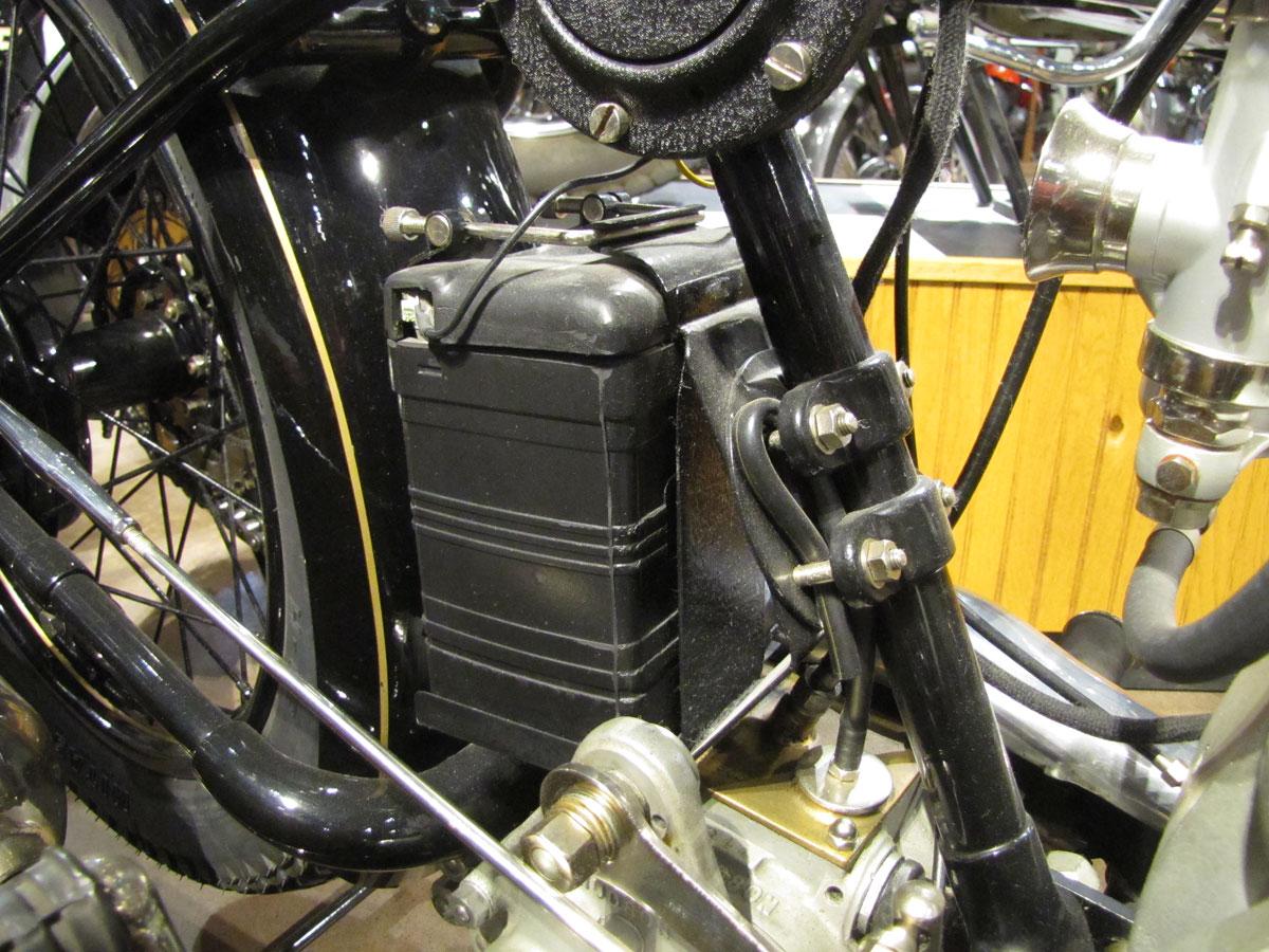 1928-new-hudson-88e_41