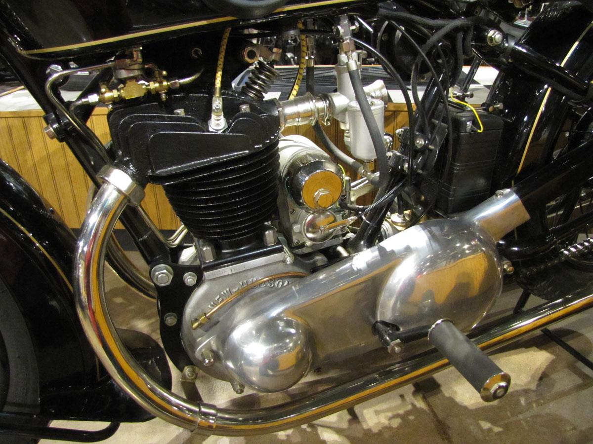 1928-new-hudson-88e_43