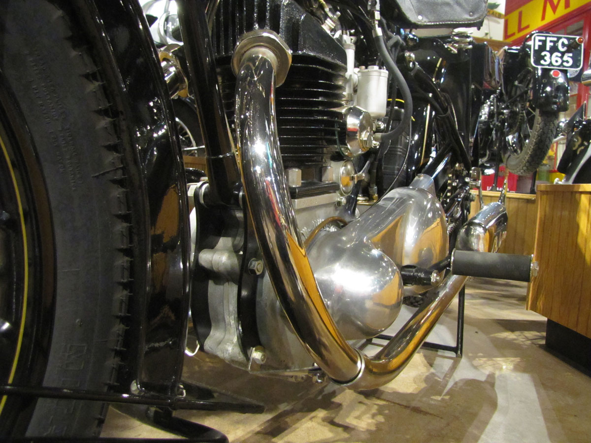 1928-new-hudson-88e_44