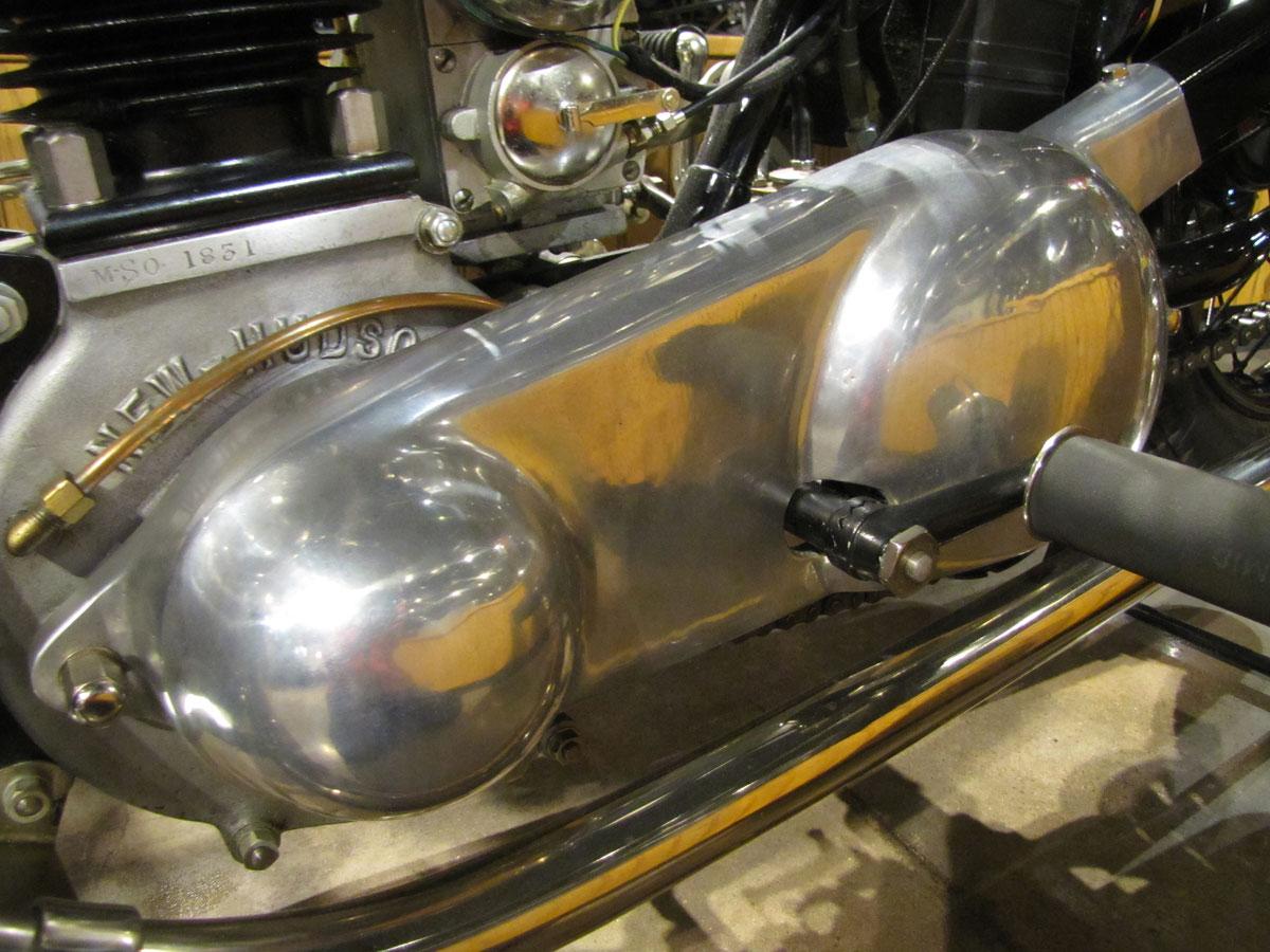 1928-new-hudson-88e_46