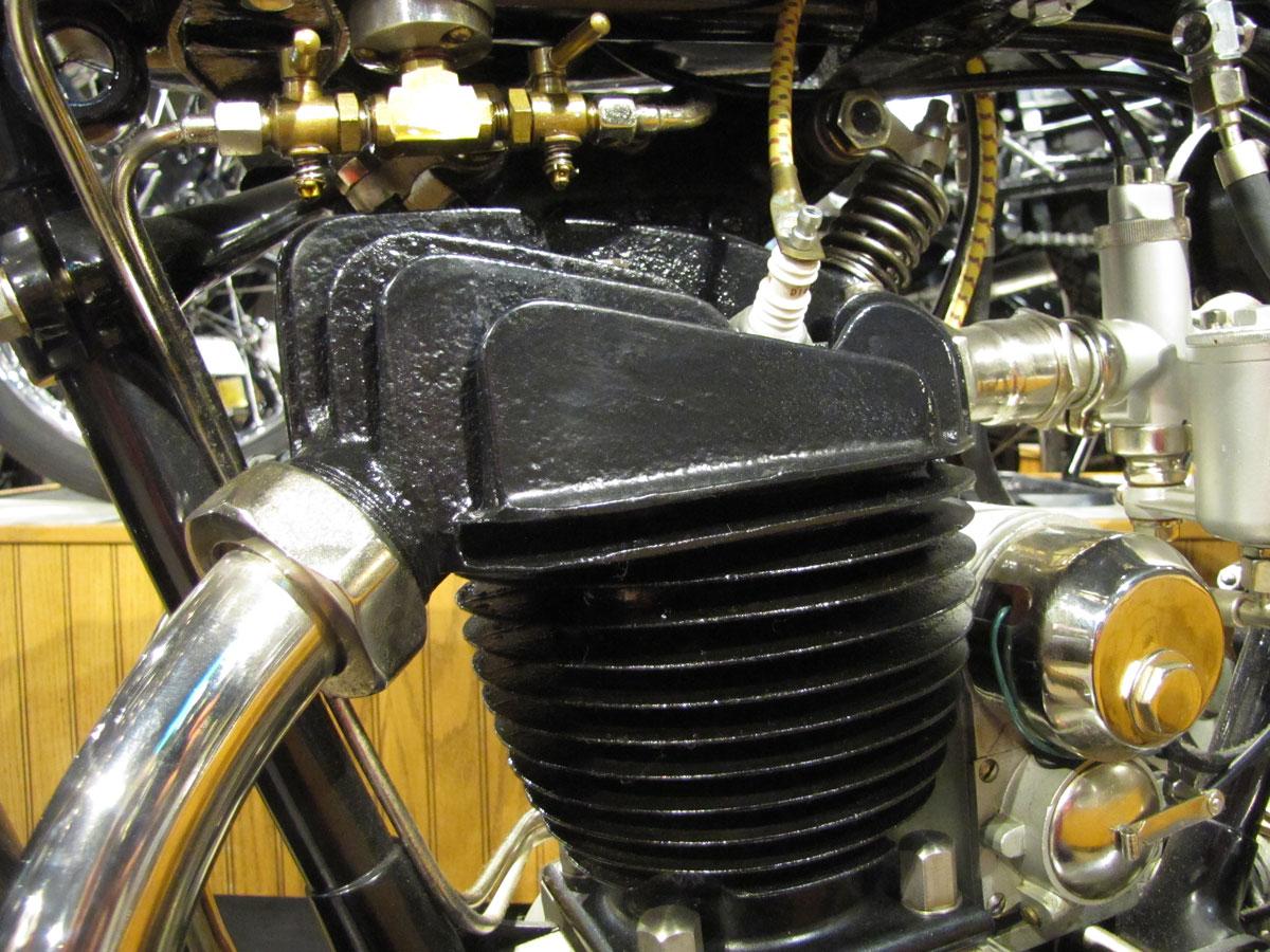 1928-new-hudson-88e_48