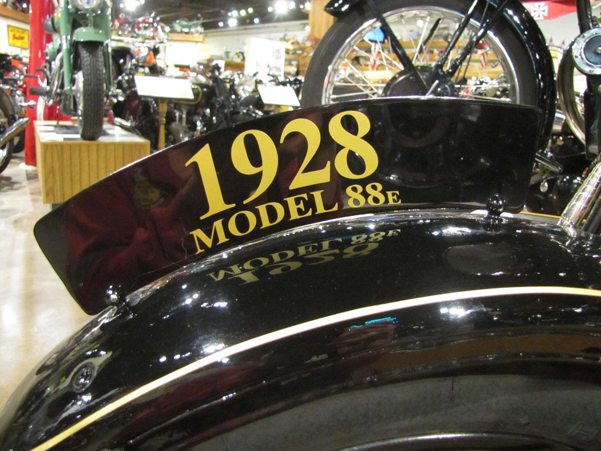 1928-new-hudson-88e_5
