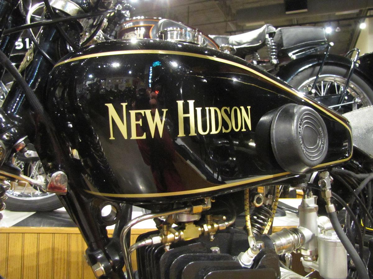 1928-new-hudson-88e_6
