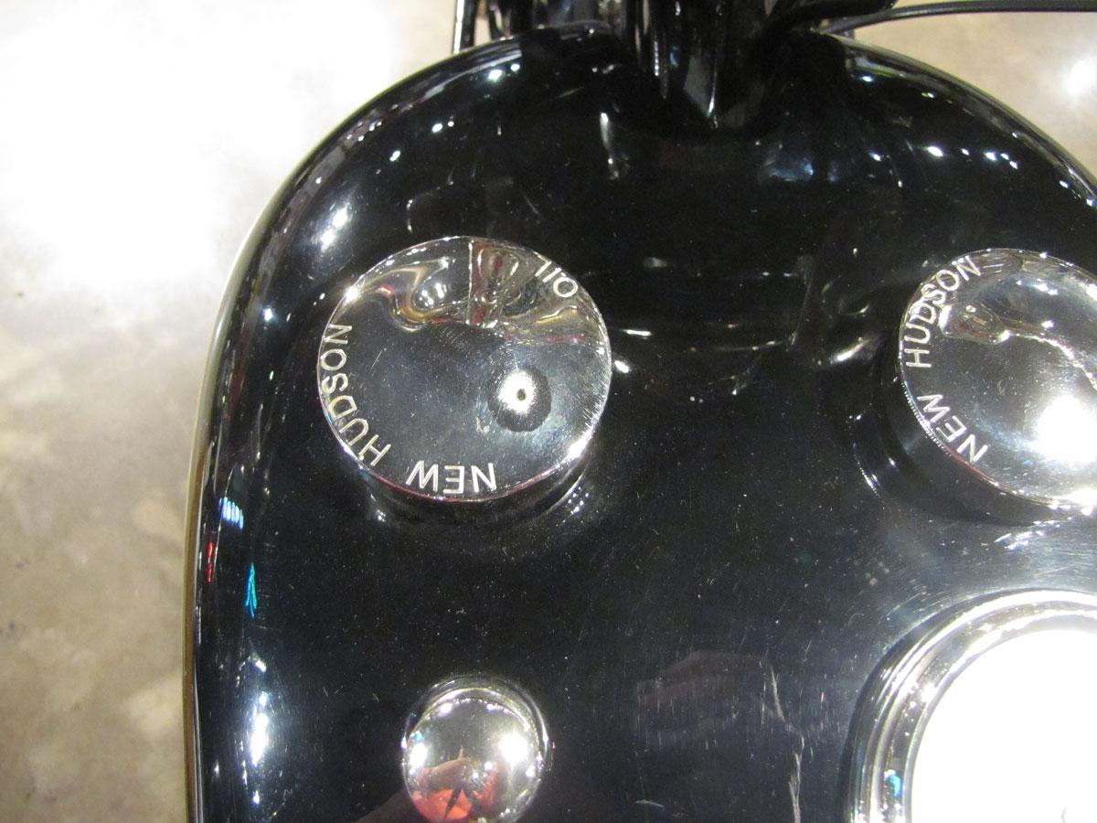 1928-new-hudson-88e_8