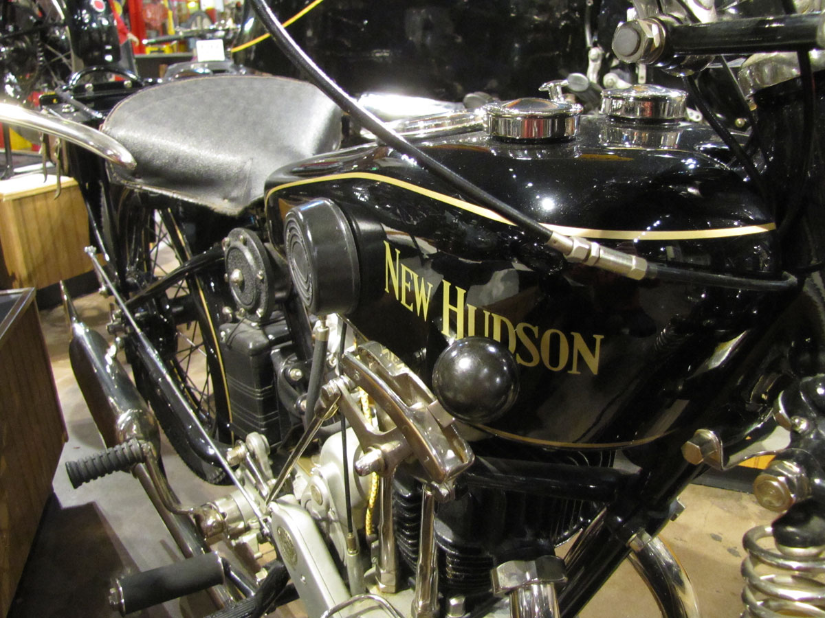1928-new-hudson-88e_9