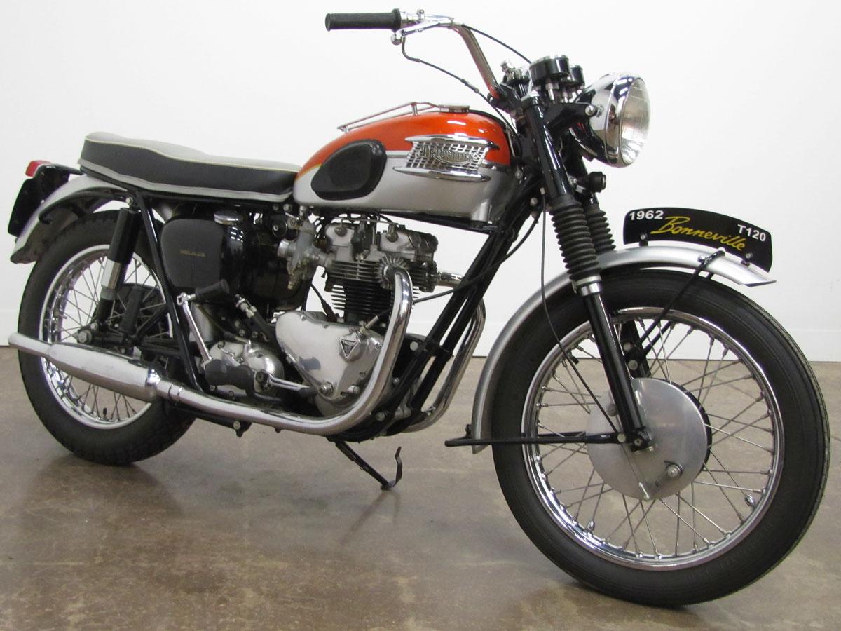 1962-triumph-bonneivlle-t120r_1