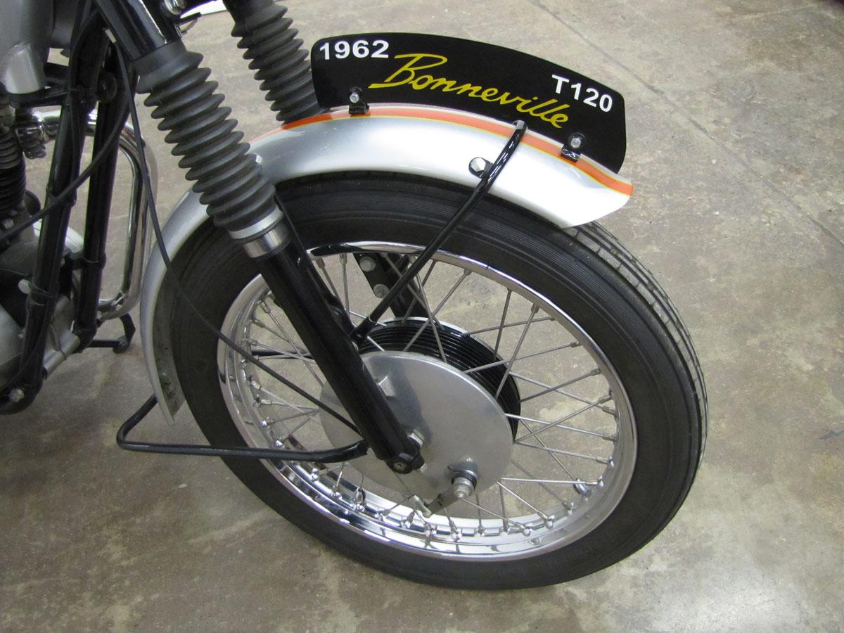 1962-triumph-bonneivlle-t120r_17