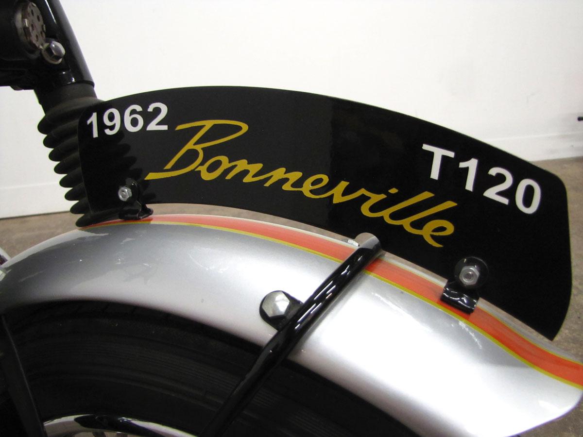 1962-triumph-bonneivlle-t120r_19