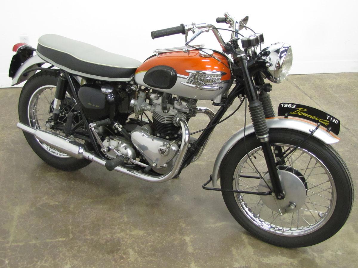 1962-triumph-bonneivlle-t120r_2