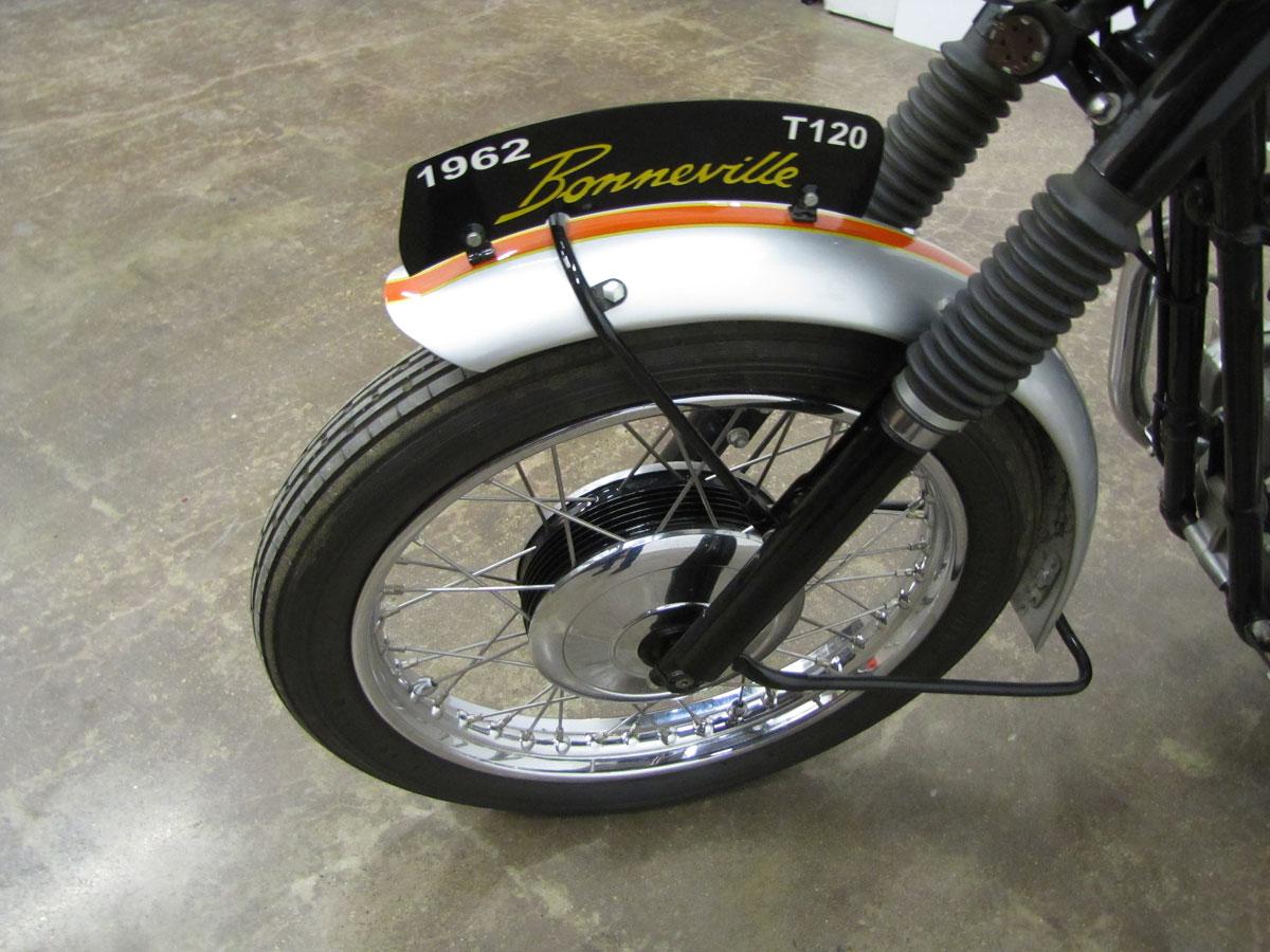 1962-triumph-bonneivlle-t120r_20
