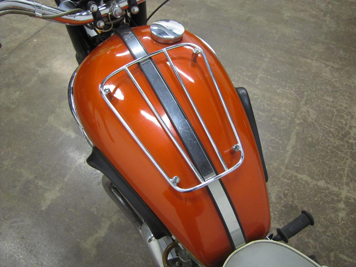 1962-triumph-bonneivlle-t120r_5