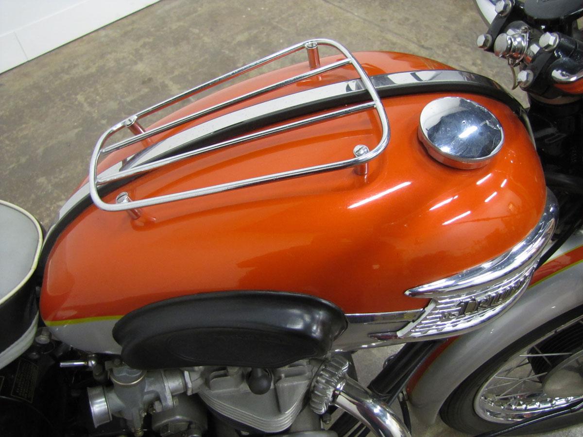 1962-triumph-bonneivlle-t120r_7