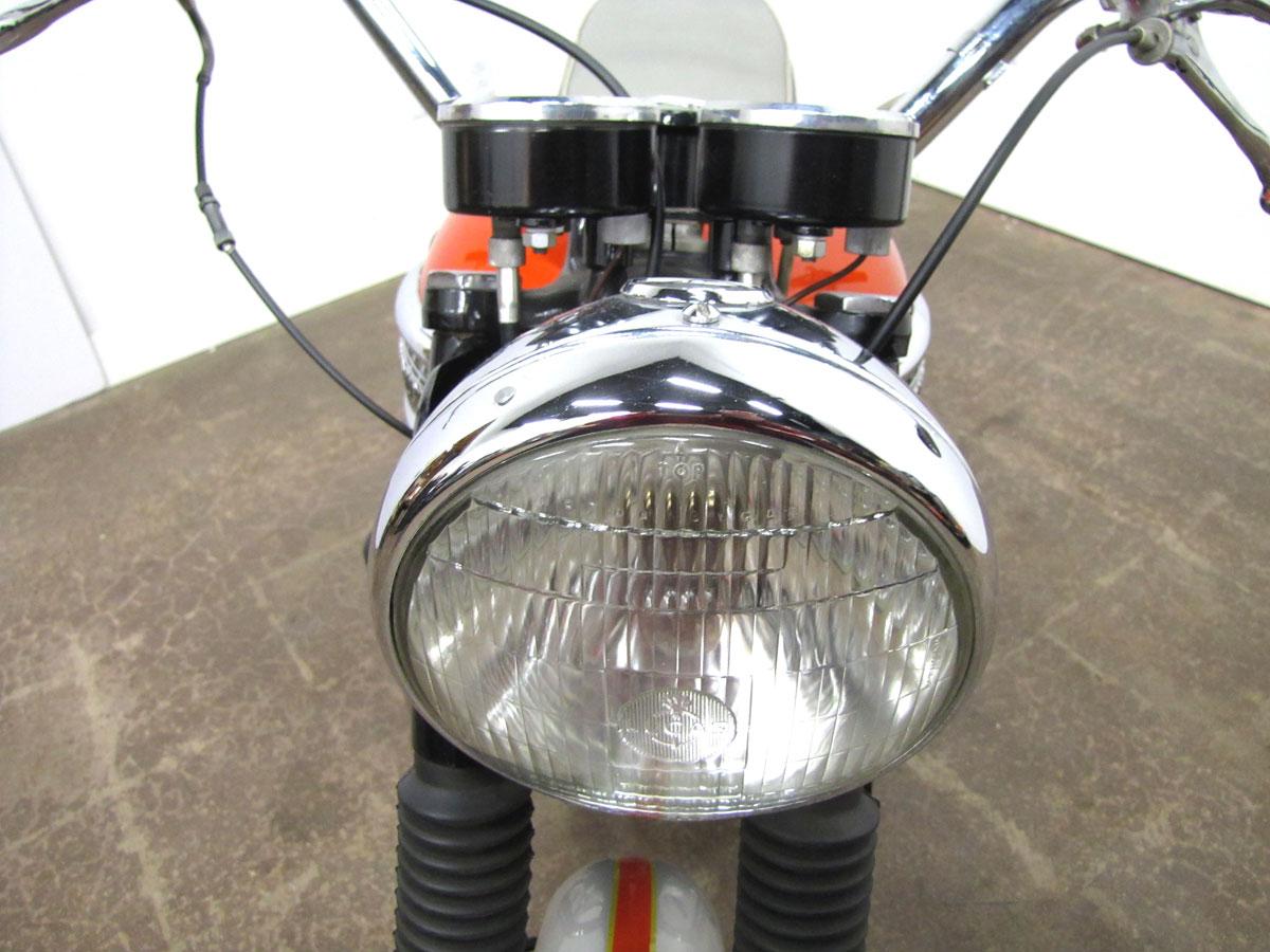 1962-triumph-bonneivlle-t120r_8