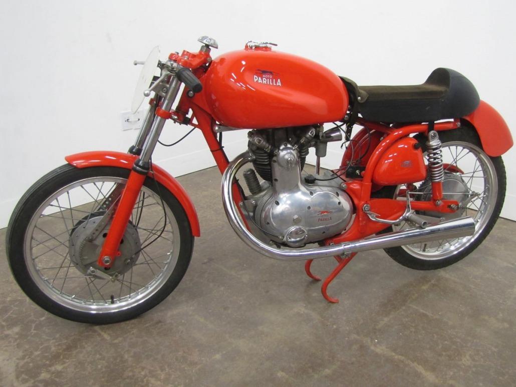 1956-parilla-gs175cc_1