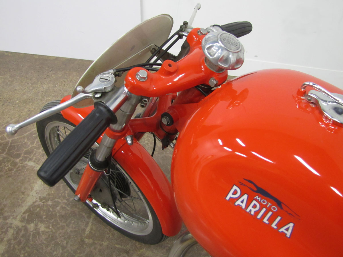 1956-parilla-gs175cc_10