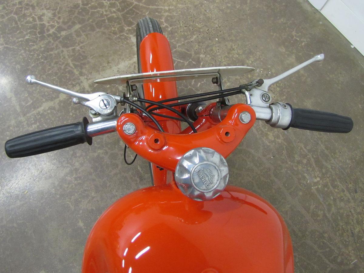 1956-parilla-gs175cc_12