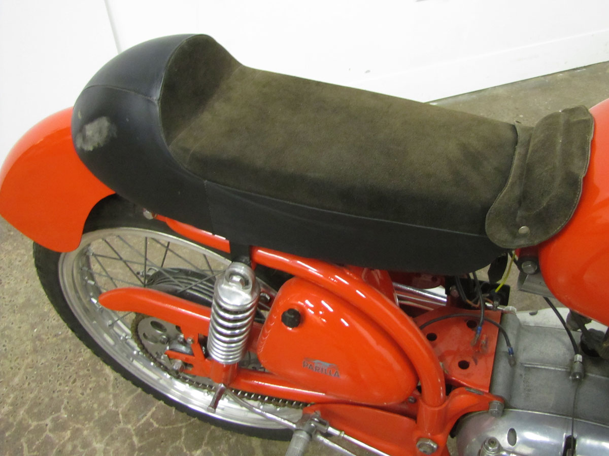 1956-parilla-gs175cc_14